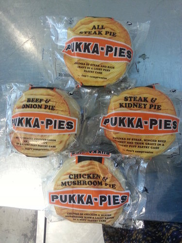 All Steack Pies Pza - All Steack Pies Pza